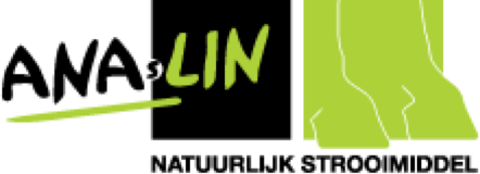 Logo Analin